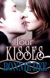 Four Kisses by Bonnie Dee