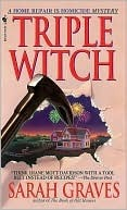 Triple Witch(Home Repair is Homicide 2)