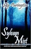 Sylvan Mist (MacLomain, #3)
