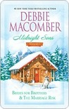 Midnight Sons Volume 1 by Debbie Macomber