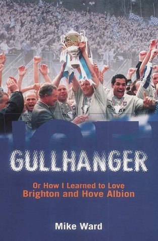 gullhanger-or-how-i-learned-to-love-brighton-and-hove-albion