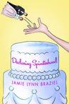 Declaring Spinsterhood by Jamie Lynn Braziel