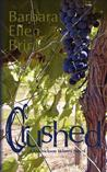 Crushed (Fredrickson Winery, #2)