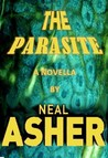 The Parasite by Neal L. Asher