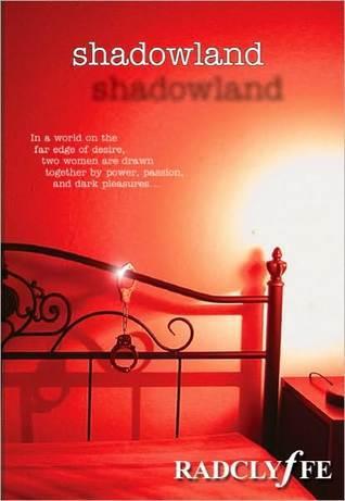 Shadowland by Radclyffe