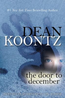 the-door-to-december