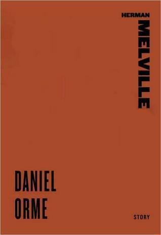 Daniel Orme