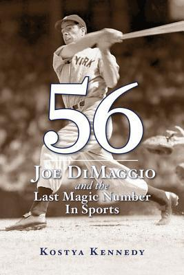 56-joe-dimaggio-and-the-last-magic-number-in-sports