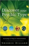 Discover Your Psy...