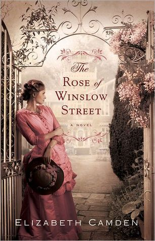 the-rose-of-winslow-street