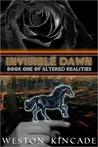 Invisible Dawn by Weston Kincade
