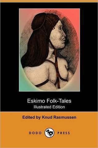 Eskimo Folk-Tales