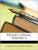 Sylvia's Lovers, V2