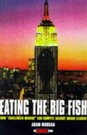 Eating The Big Fish Pdf