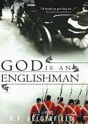 God Is an Englishman by R.F. Delderfield
