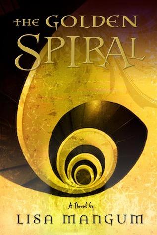 The Golden Spiral(Hourglass Door  2)