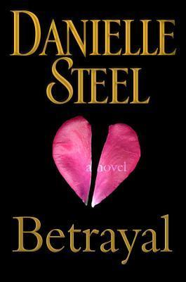 Image result for danielle steel betrayal