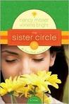 The Sister Circle (The Sister Circle Series #1)