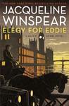 Elegy for Eddie (Maisie Dobbs #9)