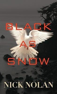 black-as-snow