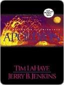 Apollyon by Tim LaHaye