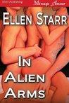 In Alien Arms