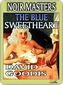 The Blue Sweetheart
