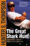 The Great Shark H...