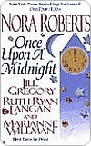 Once Upon a Midnight (Once Upon, #6)