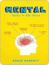 Mental: