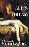The Alp's Dream