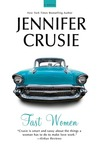 Fast Women by Jennifer Crusie