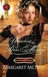 Unmasking the Duke's Mistress (Gentlemen of Disrepute #1)