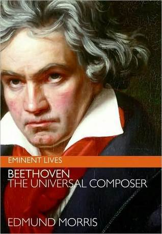 the life of beethoven the greatest composer Ludwig van beethoven he was thought of as the greatest composer by the viennese people and he was often invited by royal people to their beethoven's life.