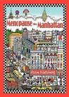 Menopause in Manhattan