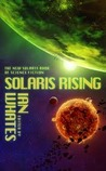 Solaris Rising: T...