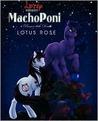 MachoPoni: A Prance with Death