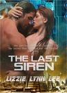 The Last Siren