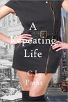 A Repeating Life
