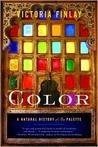 Color: A Natural ...