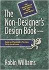 The Non-Designer'...