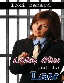 Little Miss and the Law