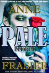 Pale Immortal
