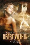 Beast Within (Bonded Fantasy, #2)