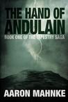 The Hand of Andulain