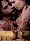 Janie's Cowboy