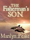 The Fisherman's Son (The Fisherman's Son, #1)