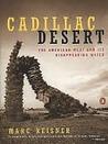 Cadillac Desert: ...