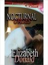 Nocturnal Urges (Nocturnal Urges, #1)