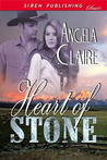 Heart of Stone (Colorado Dreaming #1)